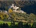 最有意思的意大利产区4-翁布里亚Umbria