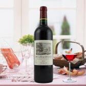 拉菲(Lafite)红酒价格表、拉菲杜哈磨坊团购价、原装进口