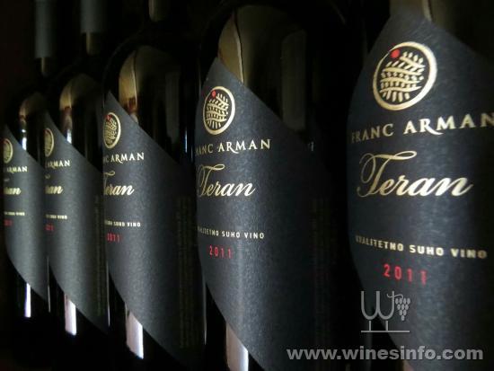 franc-arman-winery.jpg
