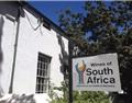 郭校长:南非葡萄酒的衰落和复兴