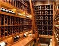 新手如何收藏葡萄酒?