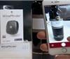葡萄酒检测传感器WineMinder预计七月面市