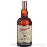 上海格兰花格21年报价//供应纯麦威士忌//格兰花格价格表