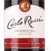 加州乐事批发代理)加州乐事干红多少钱)进口红酒上海经销