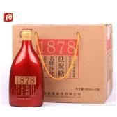 沙洲优黄黄酒专卖、沙洲优黄1878价格、大量优惠