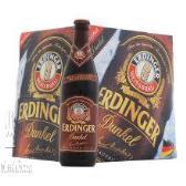 进口啤酒专卖、艾丁格黒啤价格、原装进口