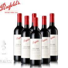 奔富389团购价、bin奔富389红酒价格、原装进口