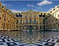 为什么很多酒庄名字里都有Chateau?