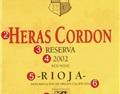 看酒标认识各国葡萄酒,你值得了解!
