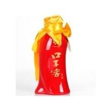 安徽口子窖上海专卖、口子窖6年代理、批发