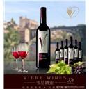 法国韦尼卢哈克酒庄葡萄酒批发、招商,百年庄园、原瓶原装