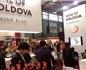 摩尔多瓦修改法律 赋予葡萄酒特殊地位