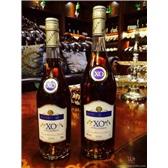 法国原瓶进口 蔓玛XO白兰地蓝标-低价正品批发