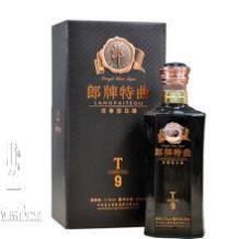 郎酒经销商、【郎酒T9】批发价格、专卖