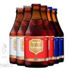 上海【进口啤酒】代理、智美系列啤酒价格