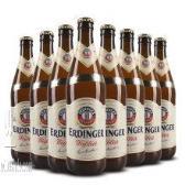 进口酒上海经销商、艾丁格黑啤专卖