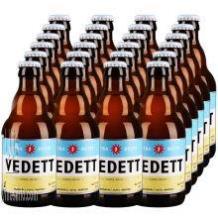 进口【啤酒】上海经销商、啤酒白熊专卖