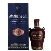 上海汾酒厂家直销   高度汾酒报价  汾酒百分百正品