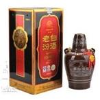 汾酒十年批发价格、汾酒上海经销商