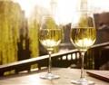 西班牙经典白葡萄酒有哪些?