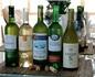 厦门自贸片区首次进口俄罗斯葡萄酒