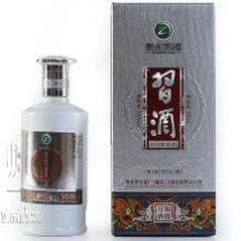 习酒上海专卖  习酒银质团购