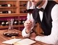 魏俊:做到这几点,你也能成为葡萄酒大赛评委!