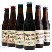 比利时罗斯福啤酒经销商