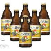 比利时啤酒上海经销商  舒弗啤酒团购