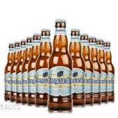 比利时啤酒福佳白代理商