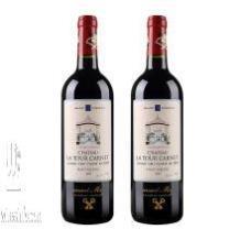 【红酒招商】拉图嘉利价格表、法国拉图嘉利专卖
