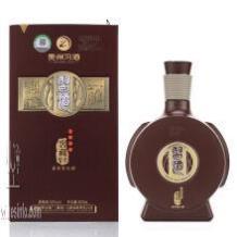 习酒上海专卖#窖藏习酒价格表#习酒1988批发价