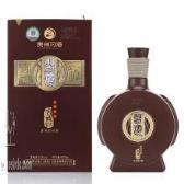 上海习酒专卖店#习酒代理商#习酒窖藏批发