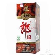 郎酒批发//上海郎酒1898订购、专卖报价