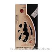 汾酒经销专卖//上海紫砂汾价格//汾酒批发