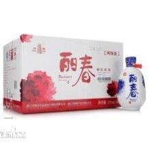 上海塔牌黄酒批发(纯手工酿造)塔牌十年价格