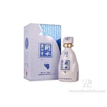 上海老白干52度批发、衡水老白干10年价格表、水井坊专卖