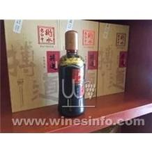 衡水老白干上海专卖、老白干搏道批发、衡水老白干价格