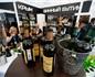 中国对俄罗斯葡萄酒的热衷度上升