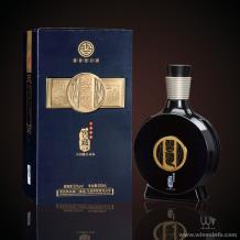 习酒批发、习酒1998专卖、习酒上海经销商