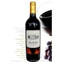 阿利菲爾-原瓶原裝進口紅酒批發,一手貨源,著名品牌 - 進口紅酒采購(原瓶進口)