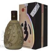 汾酒专卖、紫砂汾酒批发、汾酒上海价格