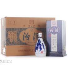 山西汾酒批发、青花汾酒20年价格、汾酒上海专卖