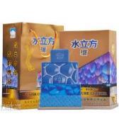 上海水立方酒专卖、茅台水立方价格表、假一罚十
