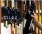 新西兰葡萄酒在美国的晋升之路