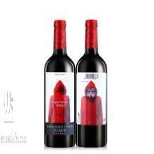 红葡萄酒招商、小红帽红酒价格、红酒批发