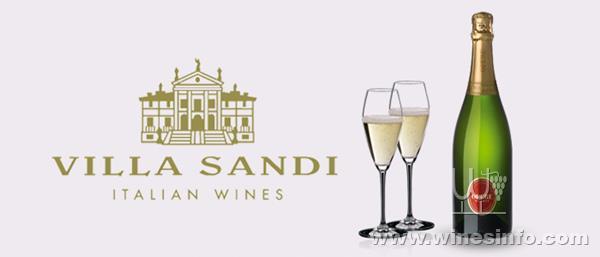 Villa-Sandi-Opere-Trevigiane-Spumante-Metodo-Classico-Riserva-2007.jpg