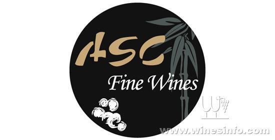 ASC-copy.jpg