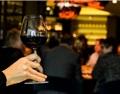 波兰葡萄酒市场正处于上升期