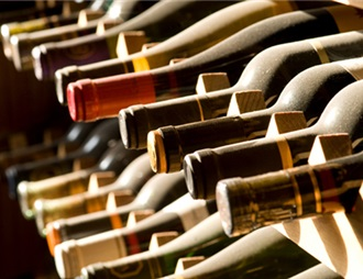从张裕年报探讨国产酒未来的发展